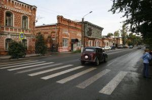 Ачинск-экскурсия