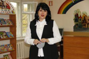 Слушатели народного университета «Активное долголетие» приступили к занятиям
